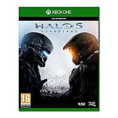 Halo V: Guardians (Xbox One)