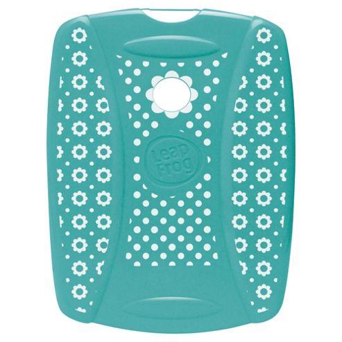 LeapFrog® LeapPad(tm)2 Gel Skin, Flowers
