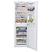 Hotpoint FFAA52P Fridge Freezer