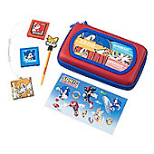 Sonic 6 in 1 Pack (DS)