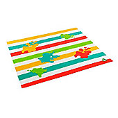 Large Messy Play Mat