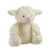 Mothercare Easter Lamb