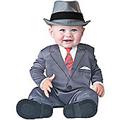 Baby Business - Baby Costume 18-24 months