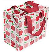 Red Apples Charlotte Bag