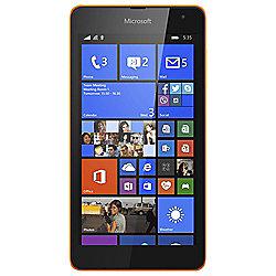 Vodafone Microsoft Lumia 535 Orange