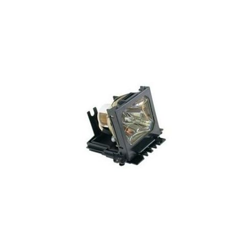 InFocus Replacement Lamp for InFocus LP850, LP860, DP8500x, C450, C460 Projectors
