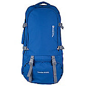 Traveller 80L XL Rucksack Backpack Back Pack Walking Hiking Travel Bag