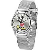 Disney Ingersoll Classic Ladies Character Moving Hands Watch 26094
