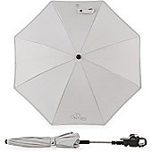 Jane Anti-UV Parasol (Ice)