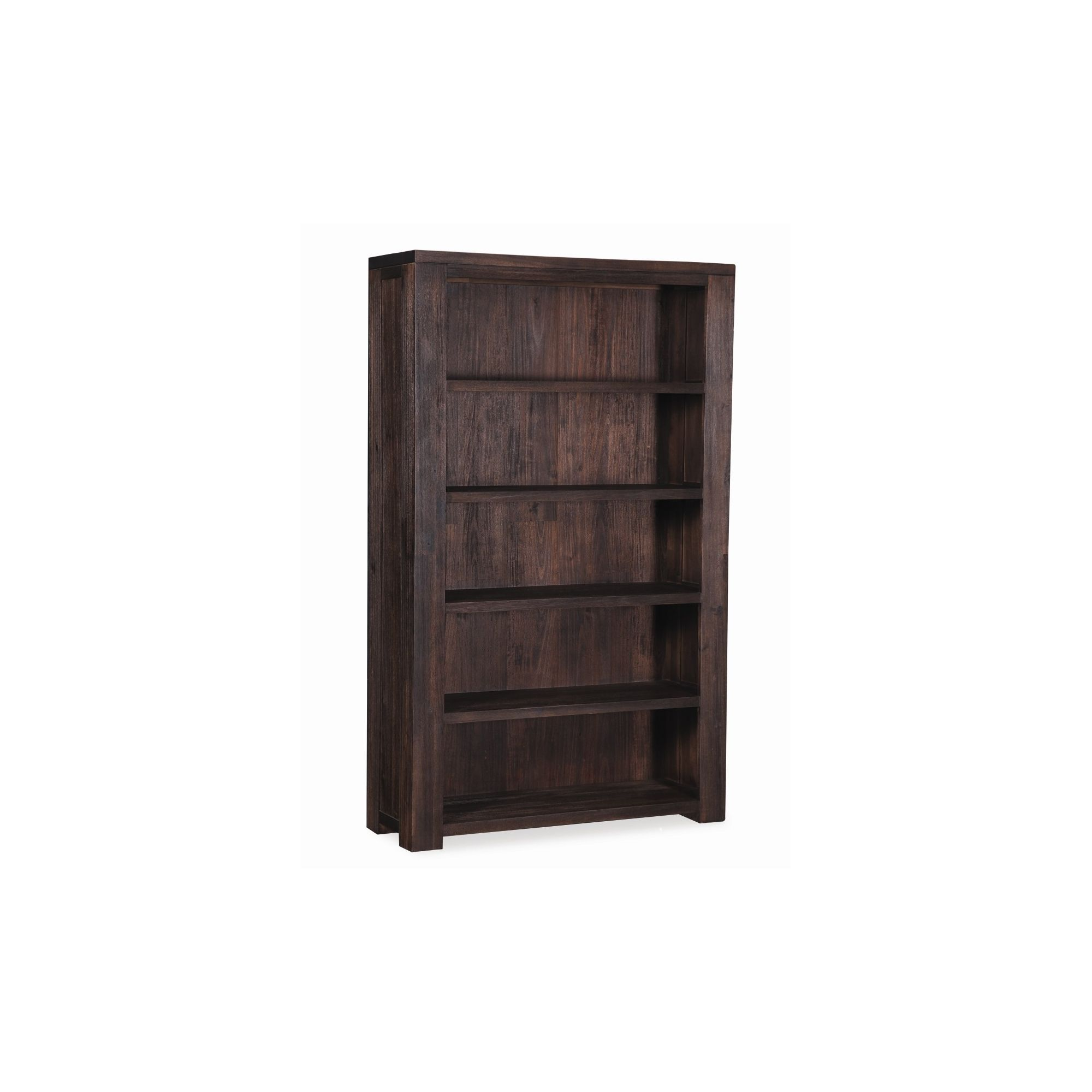 Alterton Furniture Plantation Bookcase at Tesco Direct