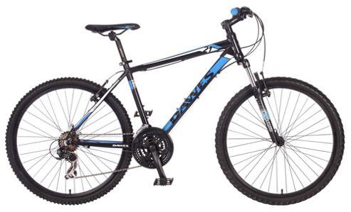 Dawes XC 21 Gents 16 Inch MTB Bike