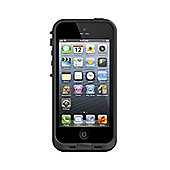 Belkin Lifeproof Fré Case for iPhone 5 in Black