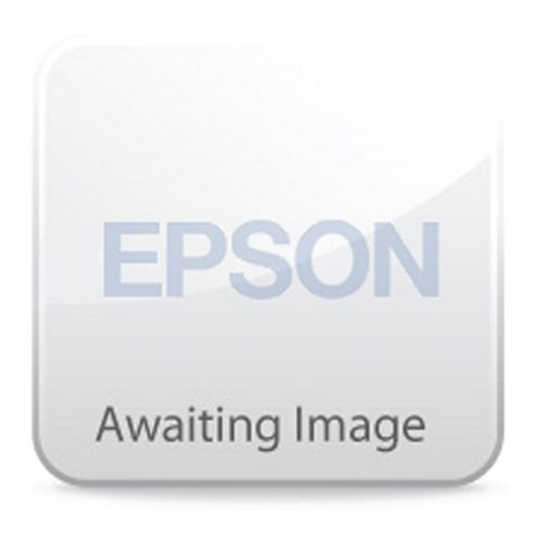 Zebra EPL-N 3000 Imaging Cartridge