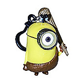 Minions Movie 3D Clip Ons