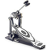 Rocket PP-558 Bass Drum Pedal