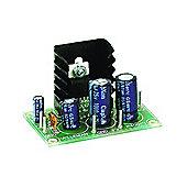 7W Mono Audio Amplifier Module