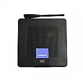 Csb Router Broadband Wrls-G