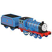 Thomas & Friends Trackmaster Big Friends Engine Thomas