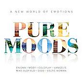 Pure Moods (2CD)