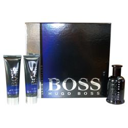 Boss Sign Night 50ML Gift Set