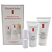Elizabeth Arden 8 Hour Gift Set
