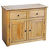 Value by Wayfair Tazetta 2 Door, 2 Drawer Sideboard