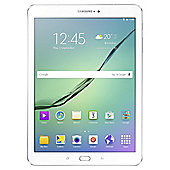 Samsung Galaxy Tab S 2 9.7 WiFi 32GB VE - White