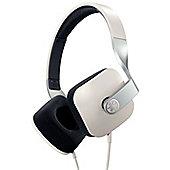 Yamaha HPHM82 Headphones (White)