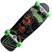 Z-Flex 80s Z Boys Animal SE Jim The Dog Davey Complete Skateboard