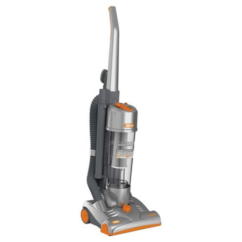 Vax U88-P3-B Upright Bagless Vacuum Cleaner