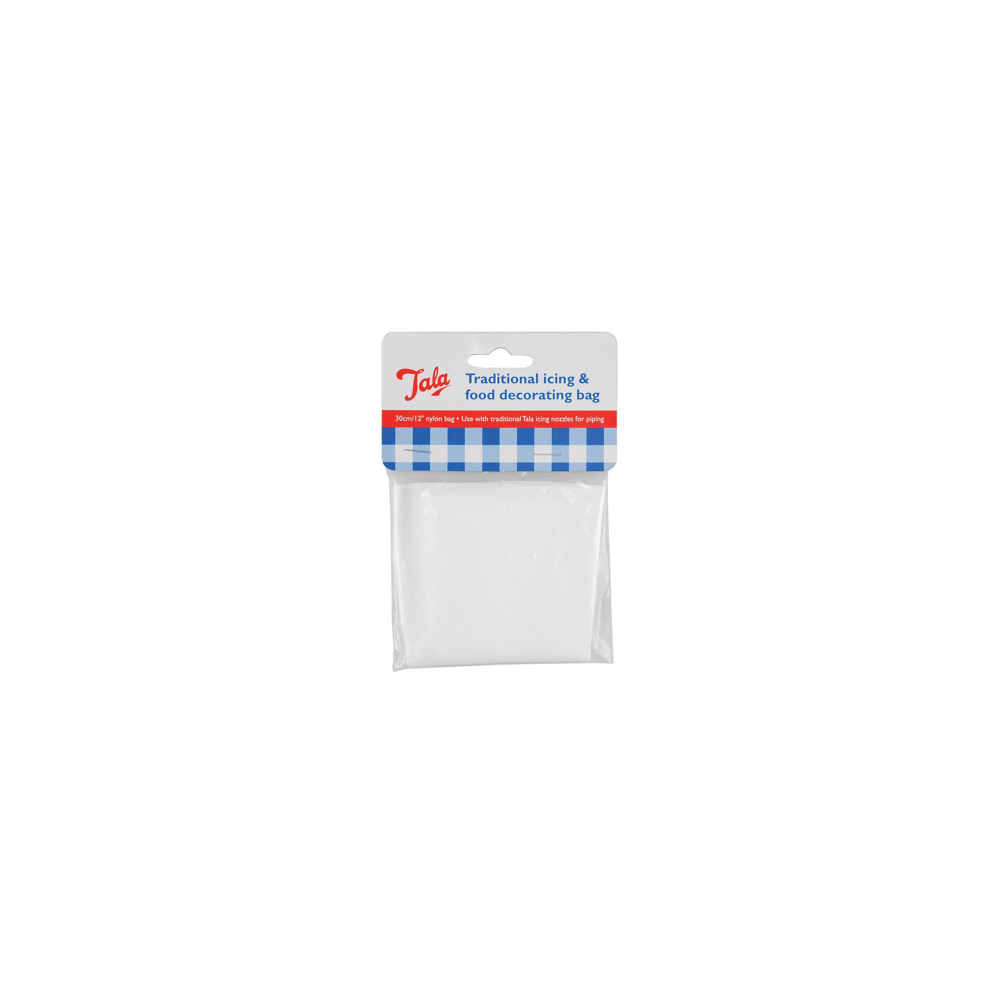 Cake Decorating Pens Tesco : Home and garden: Tala Icing Syringe Set with 6 Nozzles - Special Offers
