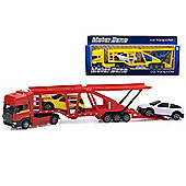 Motor Zone Car Transporter