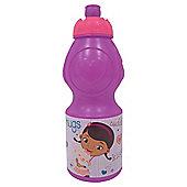 Doc McStuffins Bottle, Pink
