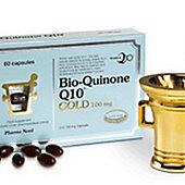 Bio Quinone Q10 Gold 100mg, 60