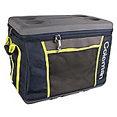 38L Sport Collapsible Cooler With Bottle Opener
