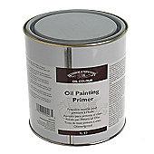 W&N - Omv 1Ltre Oil PNtg Prim