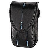 Hama Canberra 90L camera bag - Black