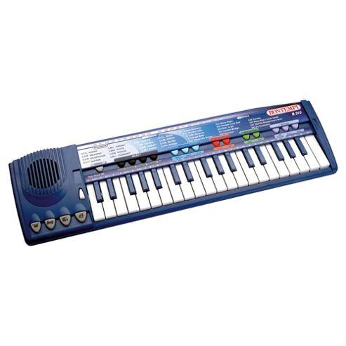 Bontempi B310 Mini Digital Keyboard