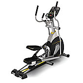 Livestrong 8.0E Elliptical Trainer