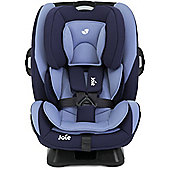 Joie Every Stage 0+/1/2/3 Car Seat - Eclipse