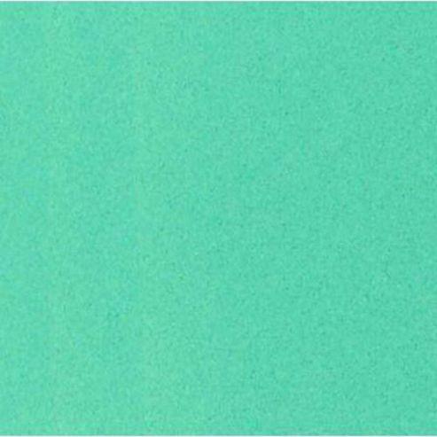 Funky Foam Sheet A4 Turquoise