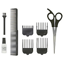 Wahl 9266/834 Mains Operated Pet Clipper