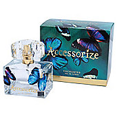 Accessorize Enchanted 50Ml Edt
