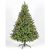 Snowtime Colorado Spruce Chirstmas Tree