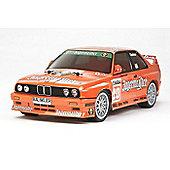 BMW M3 Sport Evo 1:10 Scale RC Kit - Tamiya Radio Control Kit