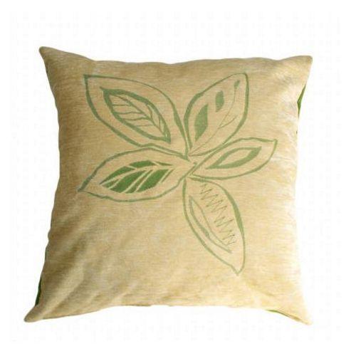 Comersan Cushion Cover Flora