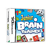 Junior Brain Trainer