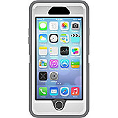 OtterBox Defender Case (Glacier White) for iPhone 6