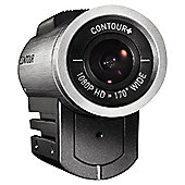 Contour Plus Wearable Camcorder