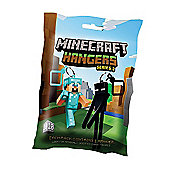 Minecraft Series 2 Hangers